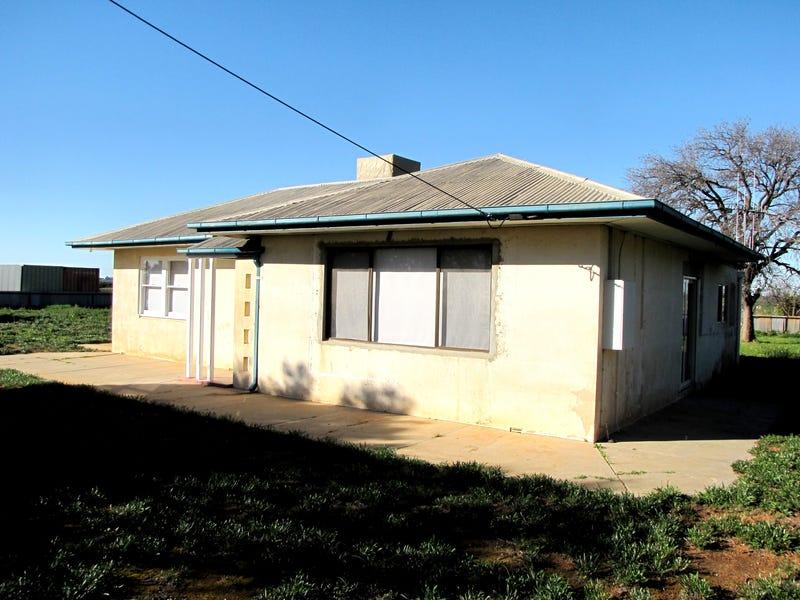 58 Anderson Road, Loxton North, SA 5333