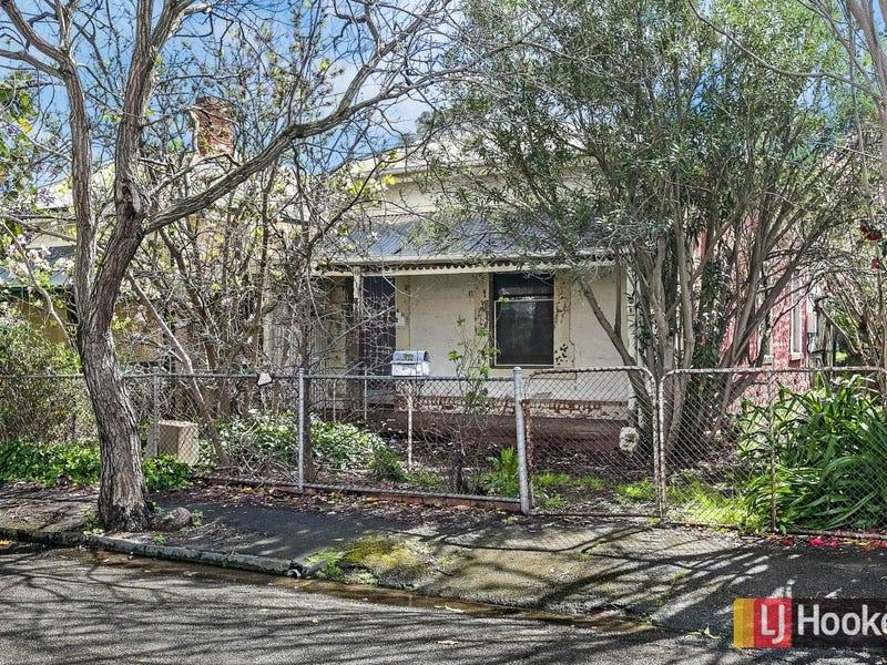 15 Elizabeth Street, Eastwood, SA 5063
