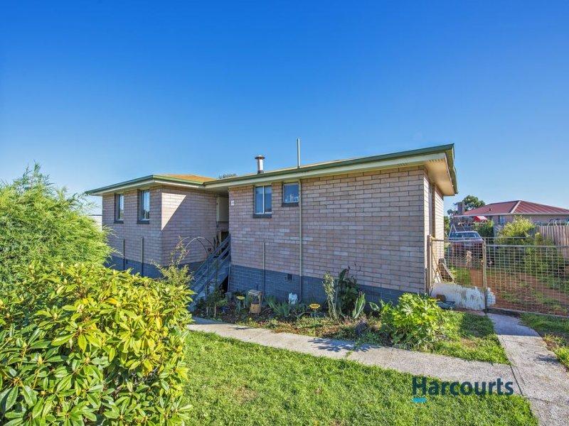 38 Wiseman Street, Shorewell Park, Tas 7320