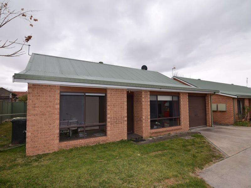 6/112 Piper Street, Bathurst, NSW 2795