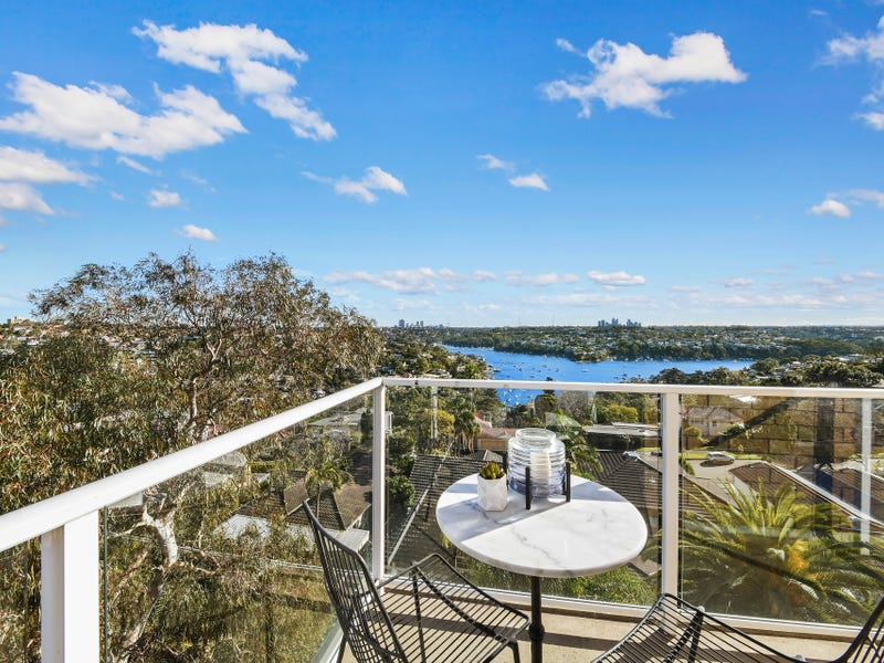 20/174 Spit Road, Mosman, NSW 2088