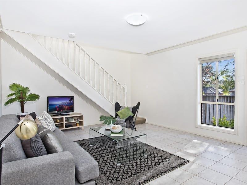 5/34-36 Oakland Avenue, Baulkham Hills, NSW 2153