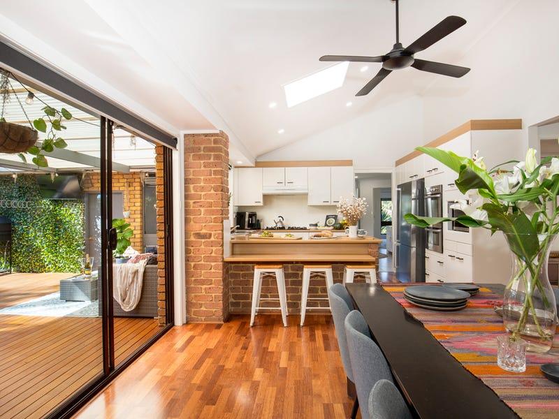 2 Nunkeri Place, North Nowra, NSW 2541