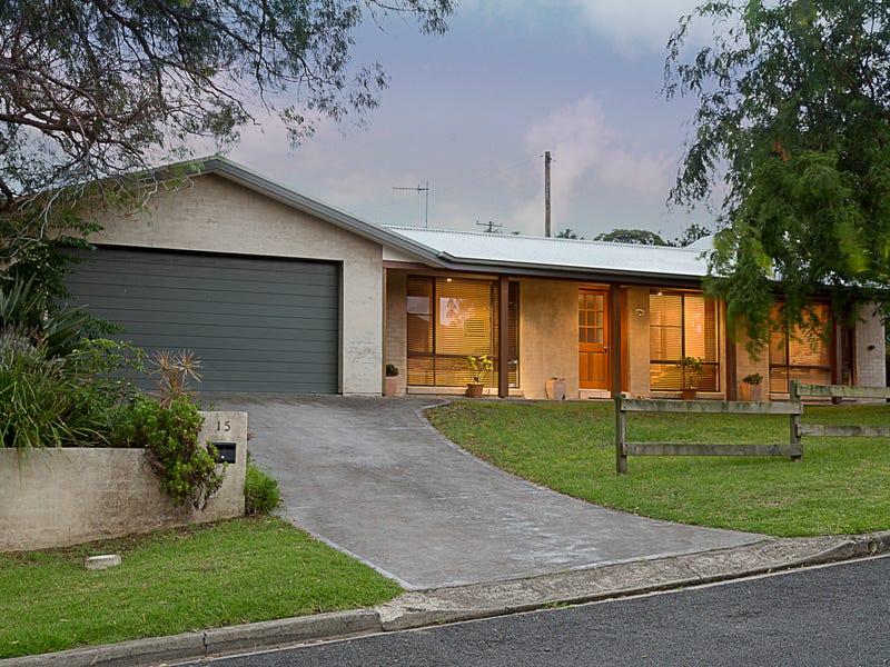 15 Charles Street, Milton, NSW 2538