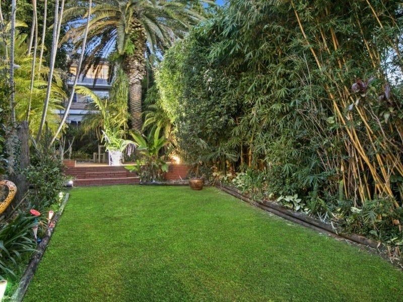 1/39 Lodge Street, Balgowlah, NSW 2093