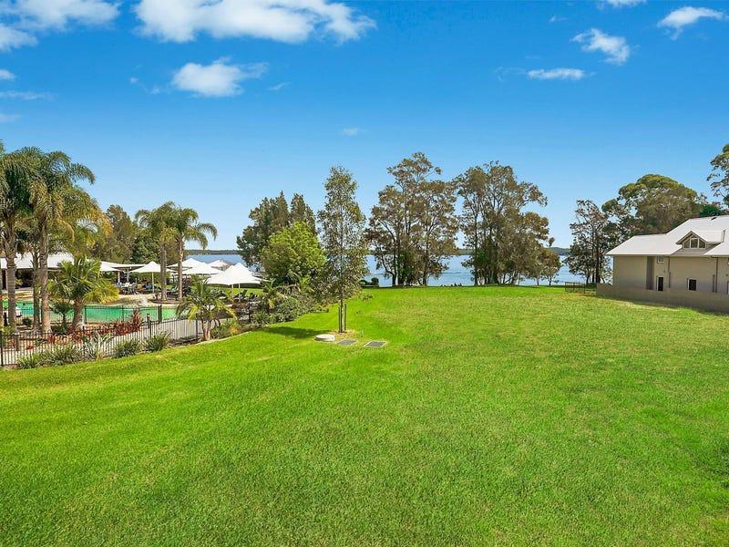 9 Little Corella Cove, Cams Wharf, NSW 2281