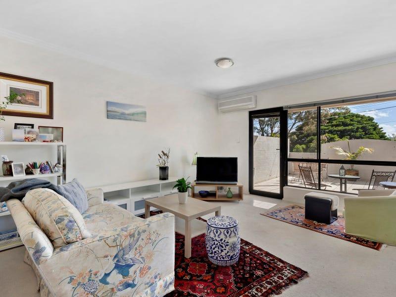 2/146-152 Fern Street, Gerringong, NSW 2534