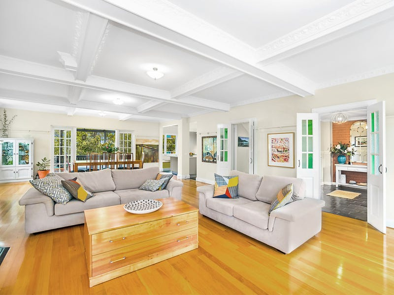131 Morrison Avenue, Wombarra, NSW 2515