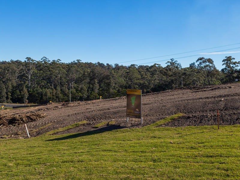 Lot 120 Jardine Road, Sunshine Bay, NSW 2536