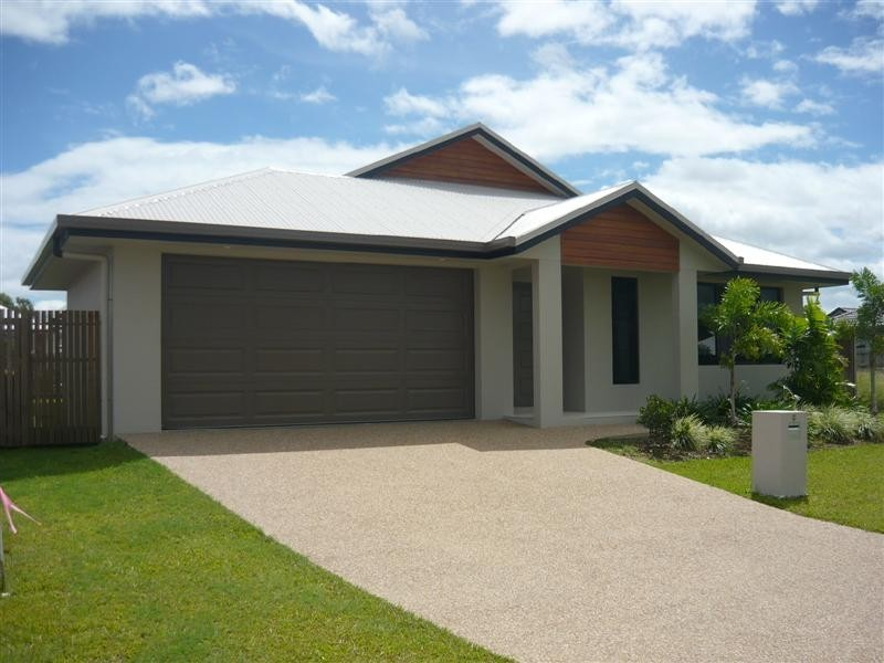 6 Pintail Court, Bohle Plains, Qld 4817