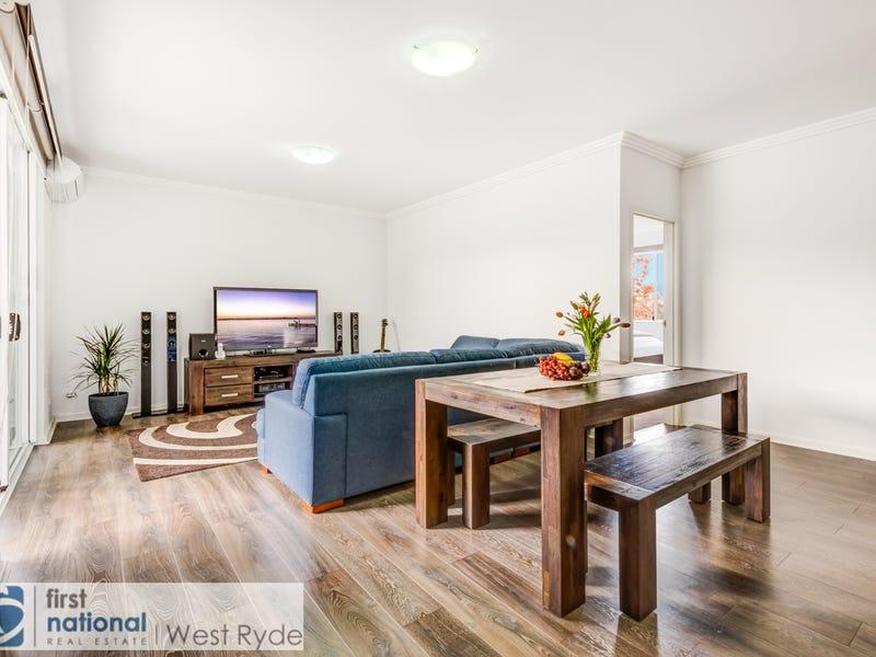 10/18-20 Burbang Crescent, Rydalmere, NSW 2116