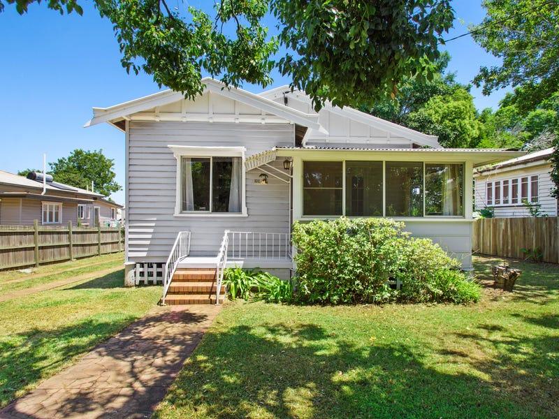 101 Hume Street, East Toowoomba, Qld 4350