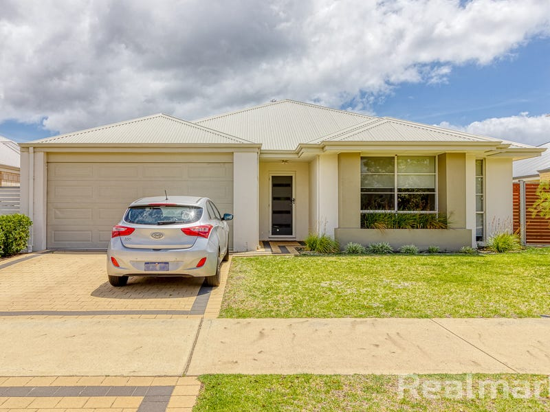 206 Dunsborough Lakes Drive, Dunsborough, WA 6281