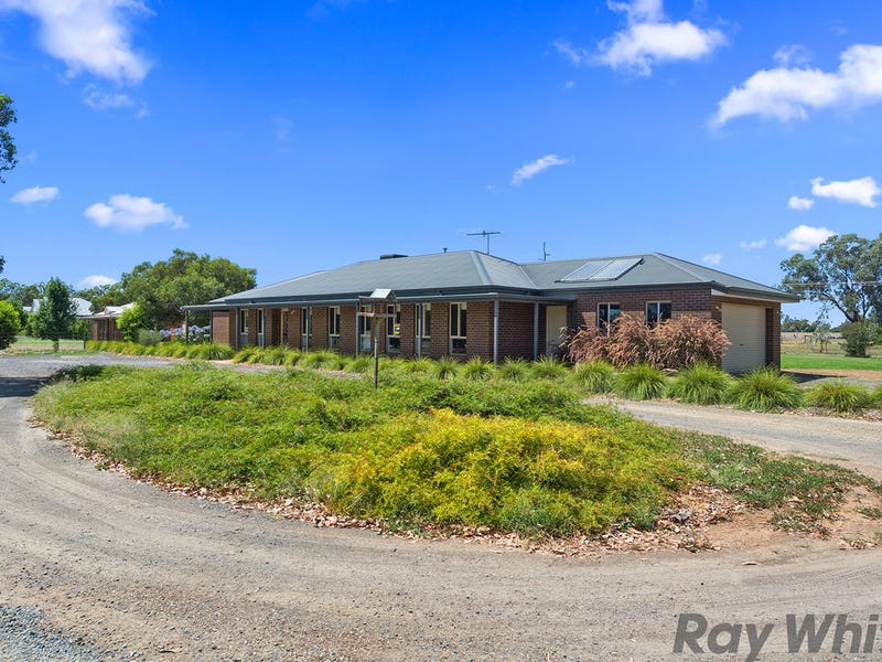 2 Cypress Way, Mulwala, NSW 2647