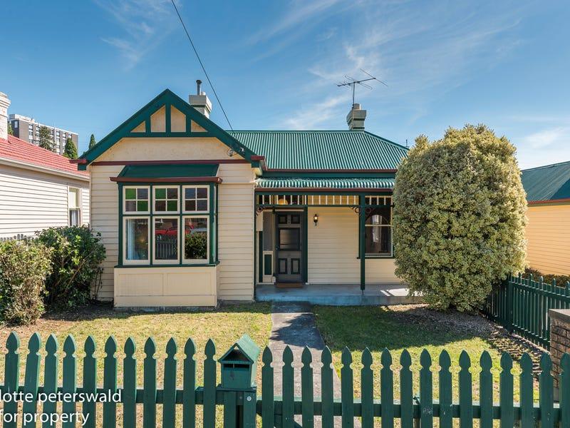 42 Forster Street, New Town, Tas 7008