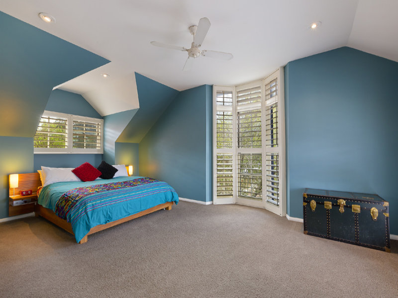 103 Greenwich Road, Greenwich, NSW 2065