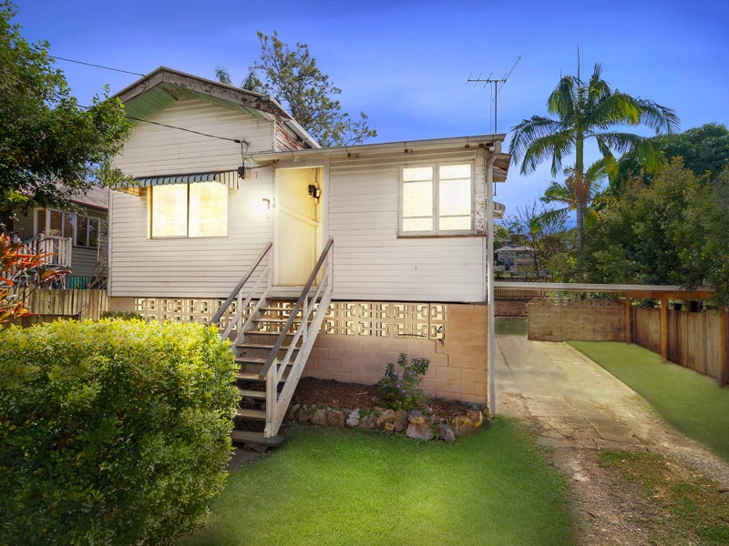 19 Payne Street, Auchenflower, Qld 4066