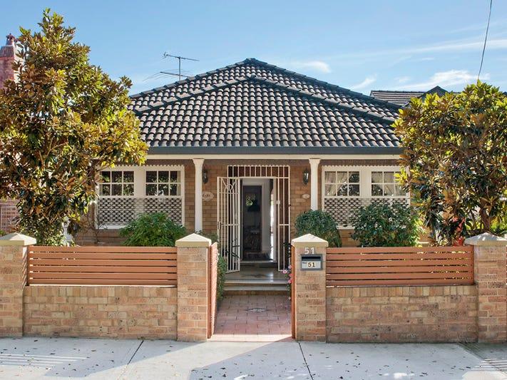 51 Alt Street, Queens Park, NSW 2022