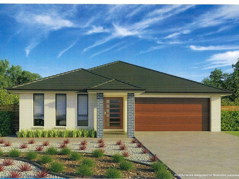 Lot 5128 Mooney Street, Spring Farm, NSW 2570