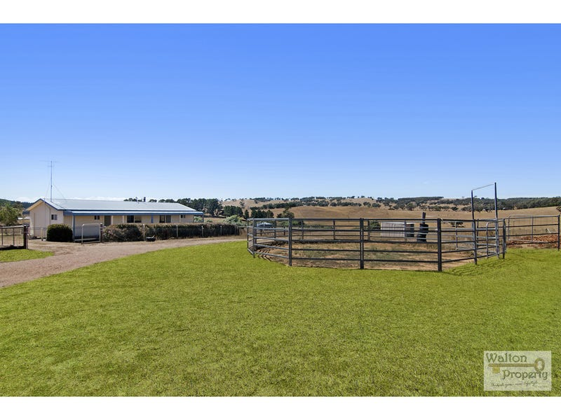 294 Village Road, Newbridge, NSW 2795