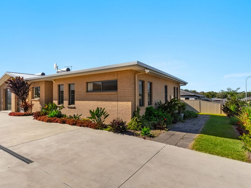 17 A Celtic Circuit, Townsend, NSW 2463