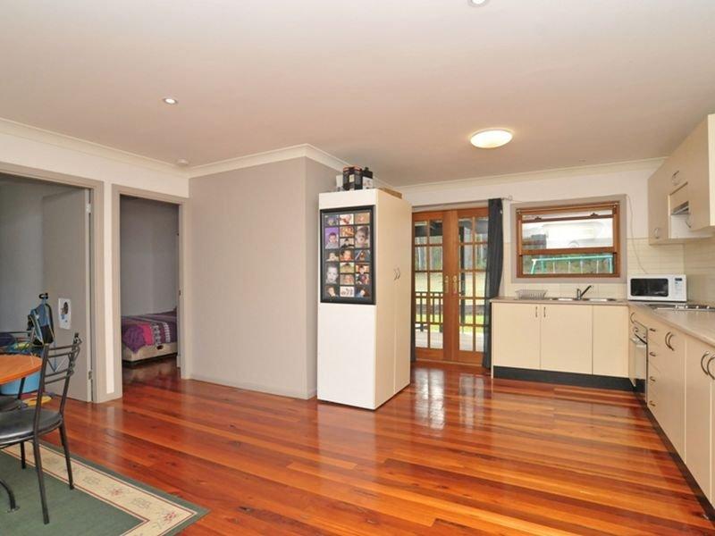 29 Ellalong Road, Pelton, NSW 2325