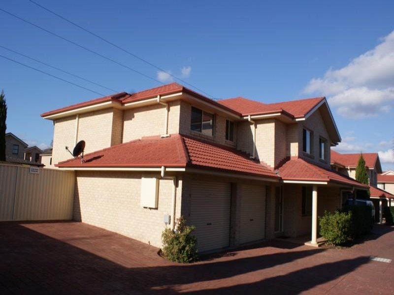 6/620 George Street, South Windsor, NSW 2756