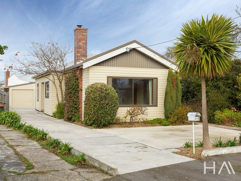 7 Adams Street, Mowbray, Tas 7248