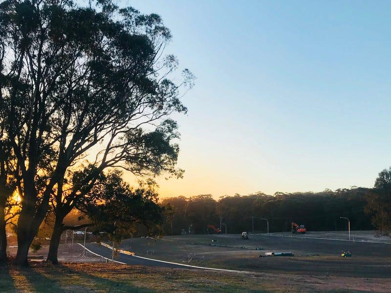 Various Lots Kurragong Crescent via Lot Stafford Drive, Kalaru, NSW 2550