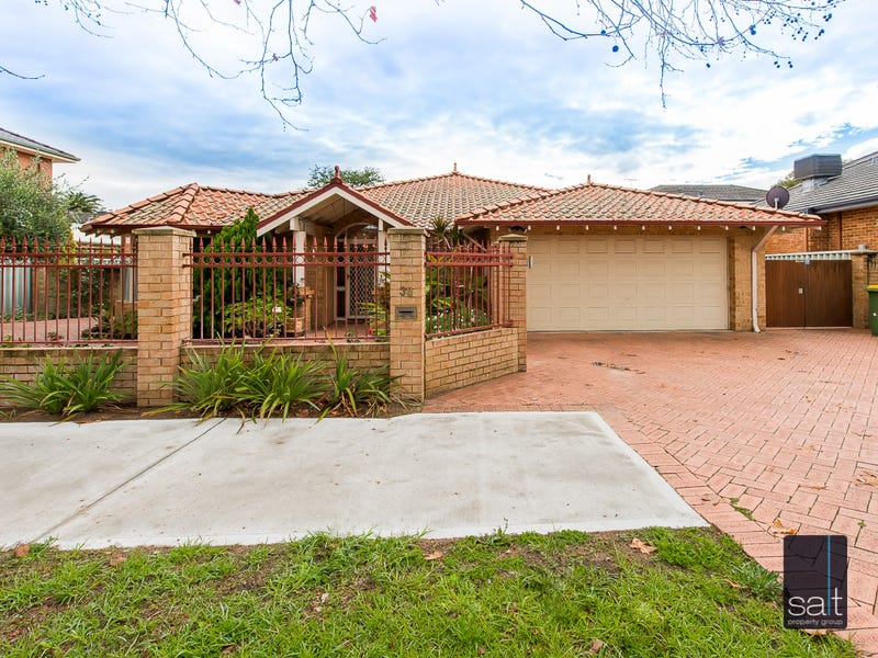 38 Kishorn Road, Applecross, WA 6153