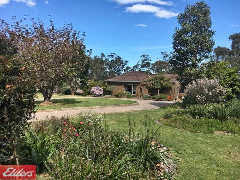 407 Bolgers Road, Devon North, Vic 3971