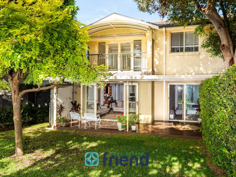 3 Alida Close, Nelson Bay, NSW 2315