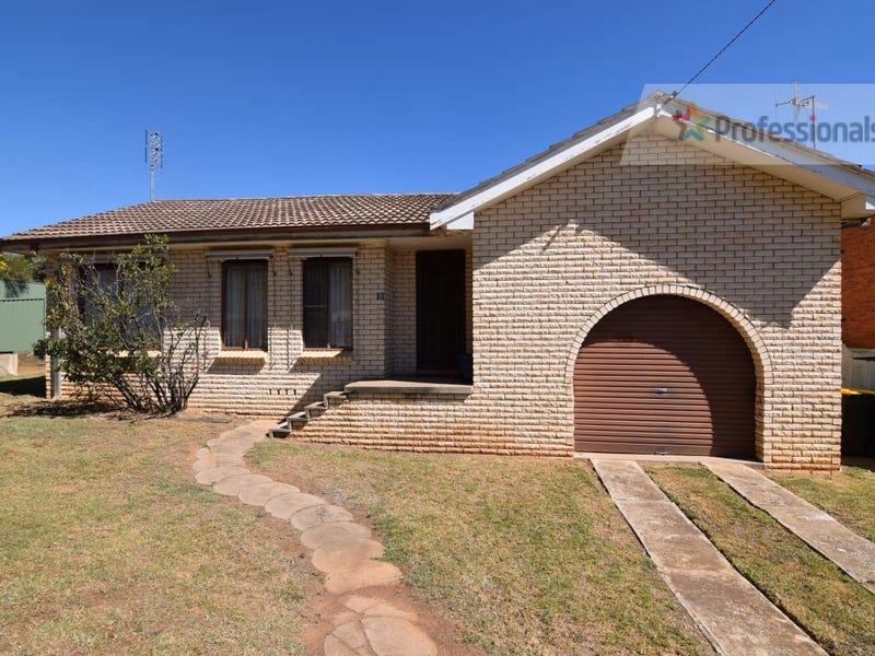 9 Tareena Avenue, Kelso, NSW 2795
