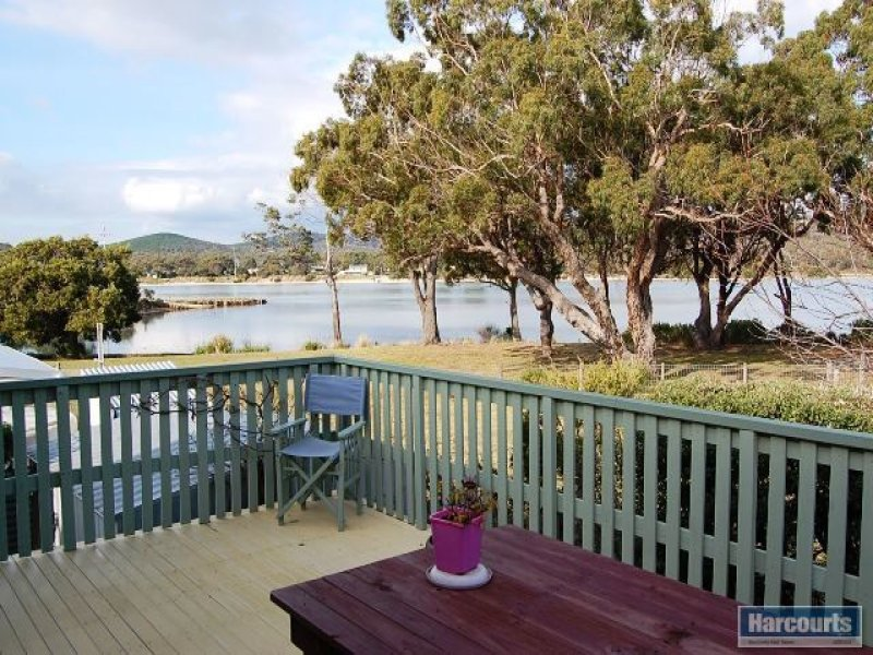 14 Major Street, Weymouth, Tas 7252