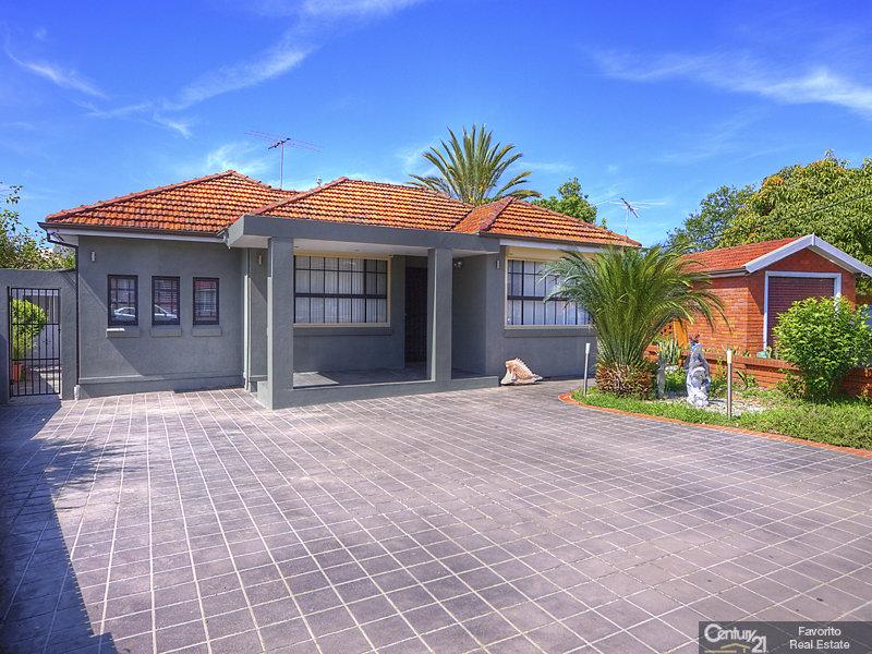 3 Pomroy Avenue, Earlwood, NSW 2206