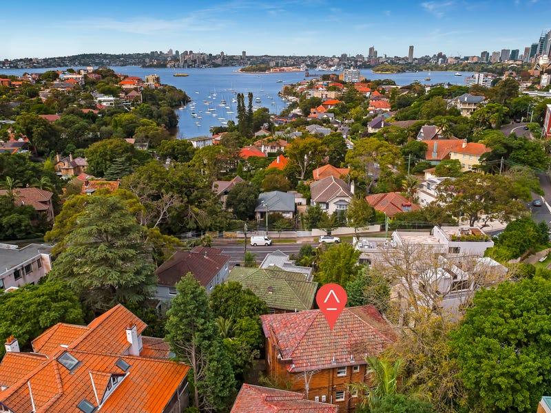 3 Powell Street, Neutral Bay, NSW 2089