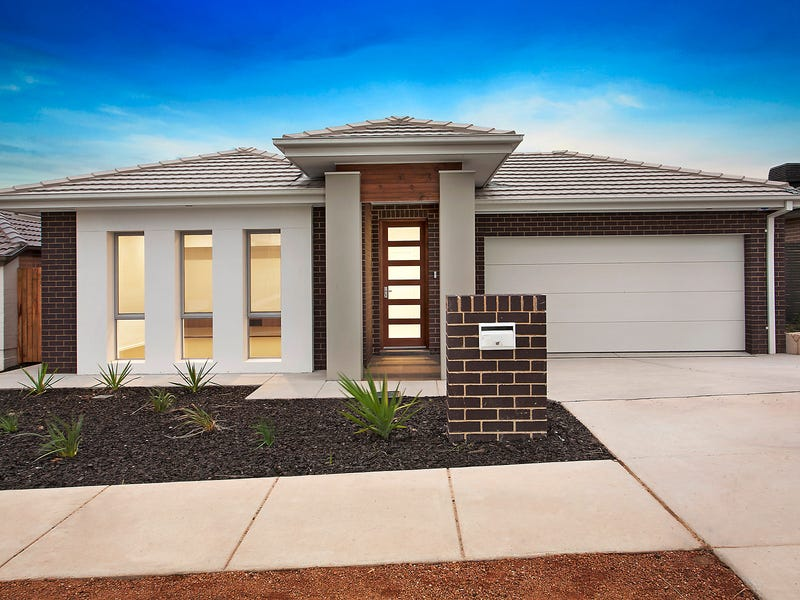 22 Isabel Flick Street, Bonner, ACT 2914