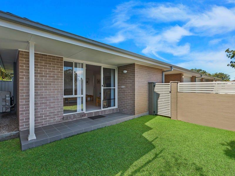 2/2-4 Waitangi Street, Blackwall, NSW 2256