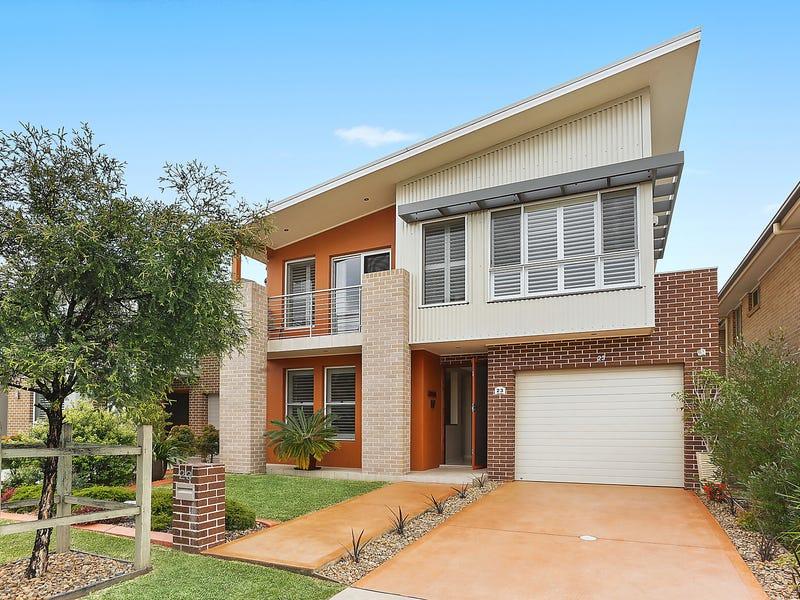 23 Burraga Way, Pemulwuy, NSW 2145