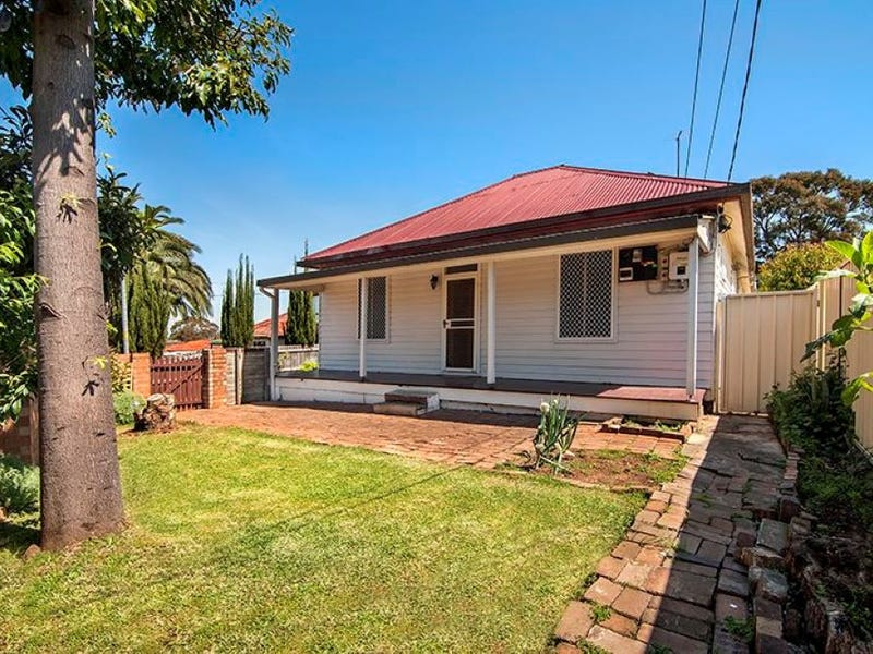 17 Taralga Street, Old Guildford, NSW 2161