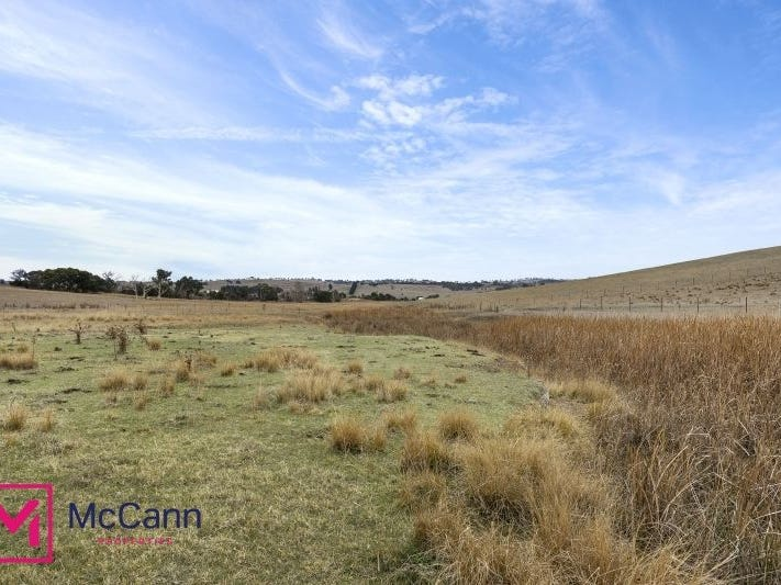 147 Collector Road Collector Road, Gunning, NSW 2581