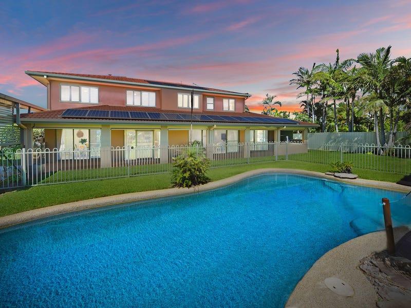 7 Onyx Place, Port Macquarie, NSW 2444