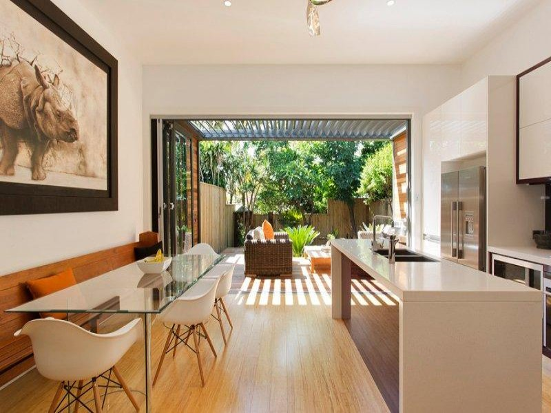 10 Tasman Street, Bondi, NSW 2026