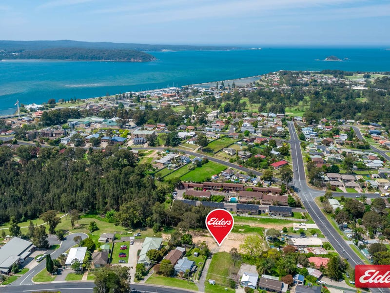 Bay Villas, Batemans Bay, NSW 2536