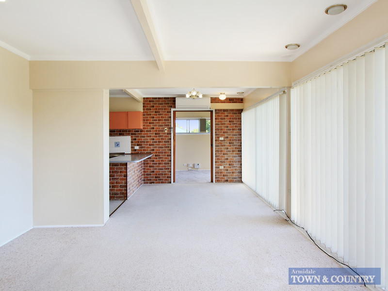 88 Niagara Street, Armidale, NSW 2350