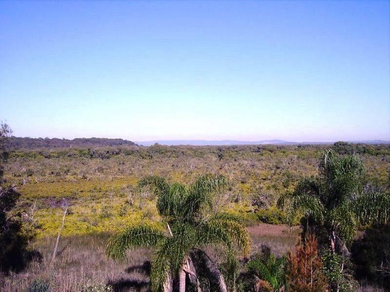 34 Treasure Island Avenue, Karragarra Island, Qld 4184
