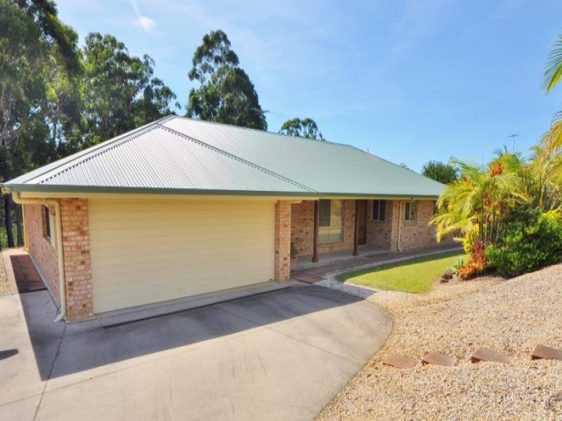 33 Auld Close, Valla, NSW 2448