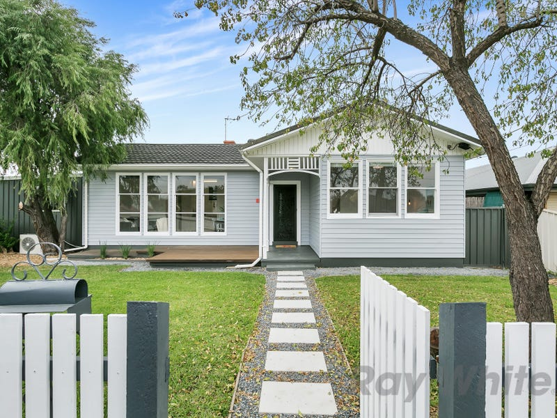 10 Lyall Avenue, Hampstead Gardens, SA 5086