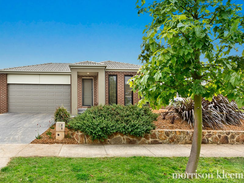 58 Cathedral Rise, Doreen, Vic 3754