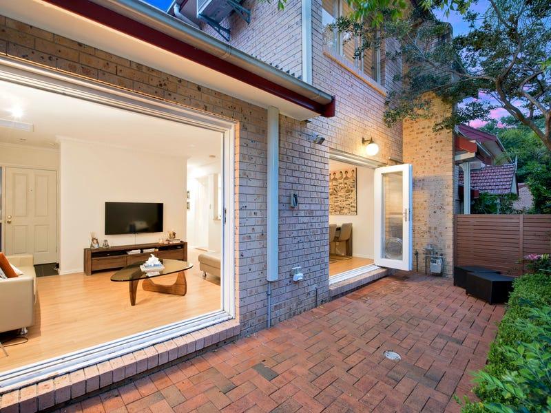 5/17 Nook Avenue, Neutral Bay, NSW 2089